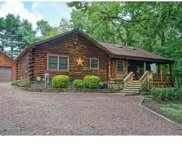 613 Powell Road, Mount Holly image
