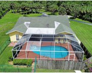 331 NW 17th St, Naples image