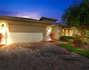 9784 SW Chestwood Avenue, Port Saint Lucie image