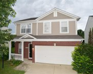 1408 Lake Meadow  Drive, Indianapolis image
