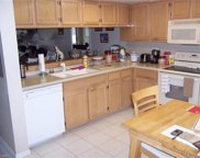 1427 SW 47th TER Unit 105, Cape Coral image