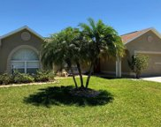 10656 Fairhaven Way, Orlando image
