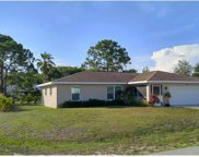 167 SE 4th ST, Cape Coral image