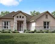 1266 Blue Ridge Dr, Dripping Springs image