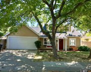 4137 Huckleberry Dr, Concord image