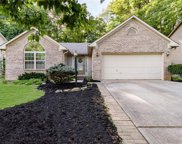 11250 Tall Trees  Drive, Fishers image