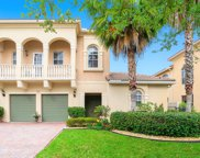 9190 Nugent Trail, West Palm Beach image