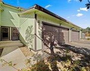 4721 Barnes Road, Colorado Springs image