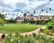 706 CANON Drive, Beverly Hills image