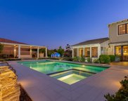 10877 Equestrian Ridge Ct, Carmel Valley image