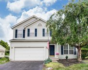 263 Fayer Court, Groveport image