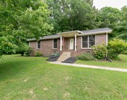 2643 Henry Gower Rd, Pleasant View image