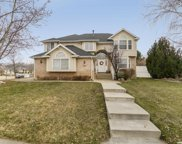 927 Willow Wood Ln, Kaysville image