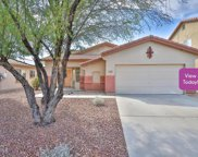 14847 W Windrose Drive, Surprise image