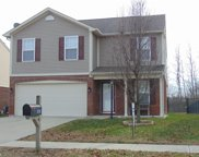 5737 Sable  Drive, Indianapolis image
