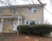 902 Luther Drive Unit N, Wilmington image