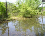 250 A Lee Road, Salley image