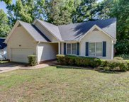 315 Dalewood Drive, Simpsonville image