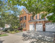 43327 Riverpoint   Drive, Leesburg image