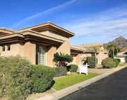 6424 N 30th Way, Phoenix image