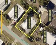 26207 Colony Rd, Bonita Springs image