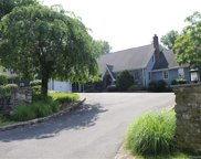 120 Northwest  Drive, Watertown image