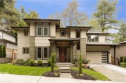 13524 98th Ave NE, Kirkland image
