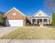 704 Allforth Place, Cary image