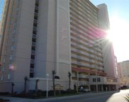 1625 S Ocean Blvd Unit 304, North Myrtle Beach image