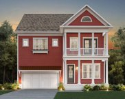 2990 Clearwater Drive, Mount Pleasant image