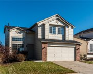 10422 Hyacinth Street, Highlands Ranch image