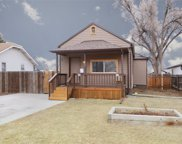 215 12th Street, Greeley image