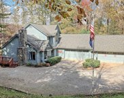 71 Meadow Dr, Blairsville image