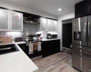 7900 W Layton Avenue Unit 810, Denver image
