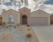9236 BEAR LAKE Way NW, Albuquerque image