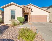 42635 N 43rd Drive, New River image