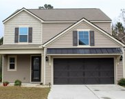 1 Tanners Crossing, Bluffton image