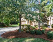 41 Hopsewee Dr, Bluffton image