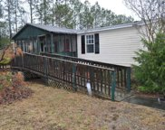 3849 Mayfield Drive, Conway image