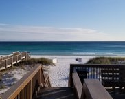 3795 Scenic Highway 98 Unit #UNIT 16-A, Destin image