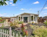 277 Garner Dr, Sunnyvale image