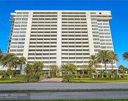2000 S Ocean Blvd Unit 4G, Boca Raton image