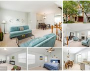 14218 ASHER VIEW, Centreville image