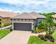10437 Highland Park Place, Palmetto image