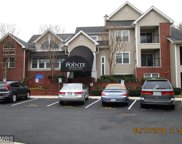 3303 WYNDHAM CIRCLE Unit #243, Alexandria image