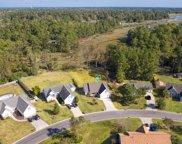7317 Haven Way, Wilmington image