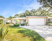 11151 62nd Street N, Pinellas Park image