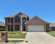 10805 Elmhurst Lane, Fort Worth image