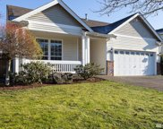 1410 Williams Ave NW, Orting image