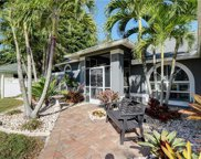 8420 Aqua Cove LN, North Fort Myers image